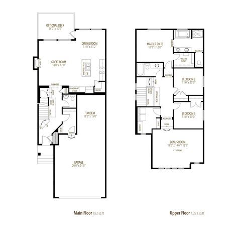 large luxury home plans large custom home floor planscustom home floor plans ranch