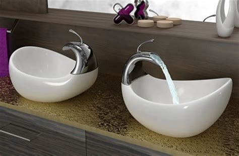 amazing bathroom sinks amazing bathroom sinks kitchen bath spaz pinterest