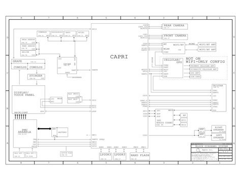 hardware and layout design considerations for ddr2 sdram ddr4 schematic schematic diagram free