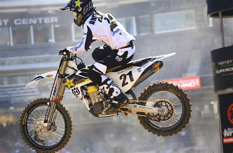 action park motocross motocross action magazine best shots petco park practice