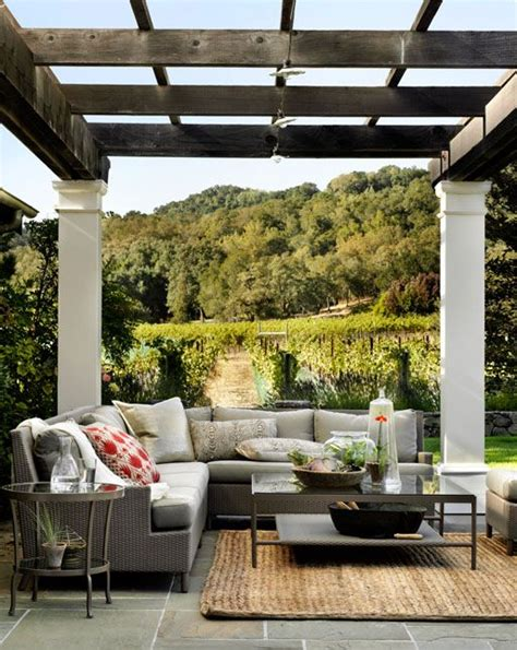 mcguire outdoor furniture 17 best images about the barbara barry outdoor collection for mcguire furniture on