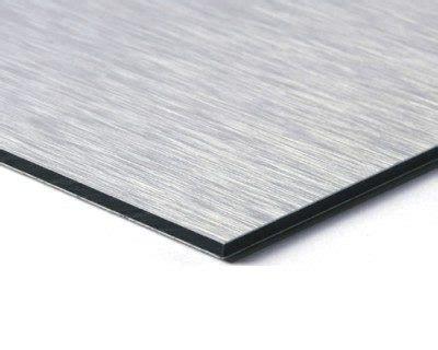 aluminium plaat keuken aluminium achterwand rvs achterwand nl