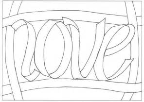 3d coloring book free coloring pages of 3d