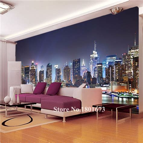 city wallpaper bedroom new york city wallpaper for bedroom www imgkid com the