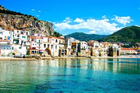vacanze it sicilia i migliori hotel sul mare in sicilia vivere il mare