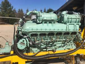 Rolls Royce Meteor Engine For Sale Rolls Royce Meteor 27 Litre V12 Cadillac