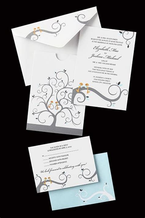 hobby lobby templates for invitations templates wedding departments hobby lobby hobby