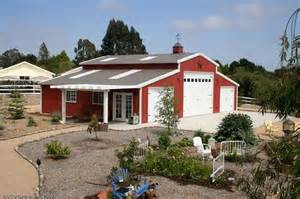 Small Homes With Rv Garages 1000 Ideas About Rv Garage On Rv Garage Plans