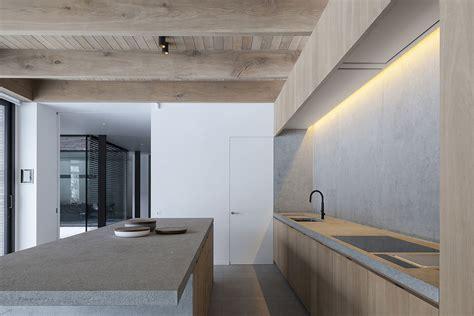 Traditional Bathroom Ideas Photo Gallery ontwerp vincent van duysen architects uitvoering