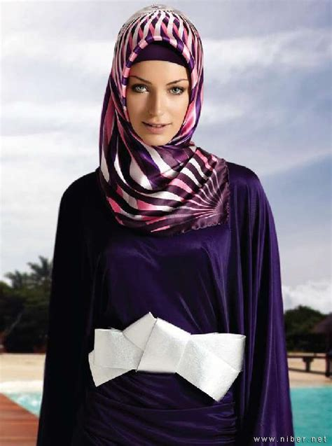 Turkishs Style style turkish styles