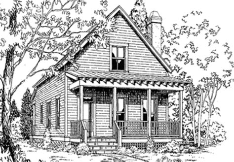 house plan whisper creek sl1653 sl for the home pinterest whisper creek allison ramsey architects inc southern