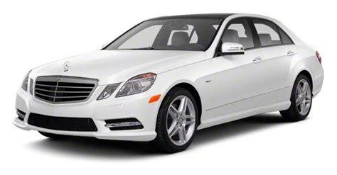 vehicles for sale used mercedes vehicles for sale enterprise car sales