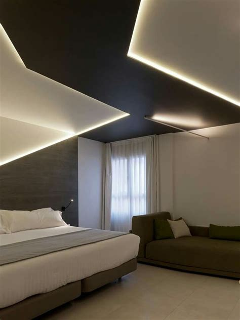 Moderne Deckengestaltung by 17 Best Ideas About Cove Lighting On Led