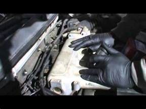 Fuel System Leak Detected Large Leak Code P0455 Evap Large Leak Fix