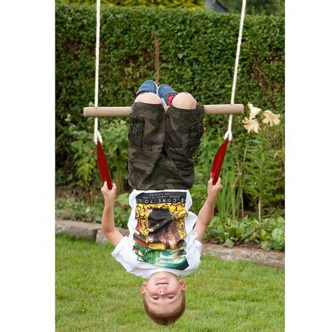 monkey bar swing monkey bar swing by harmony at home children s eco