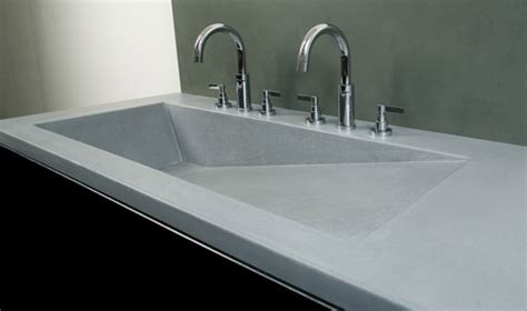 molded bathroom sink and countertop 17 best images about molded in sinks on pinterest custom