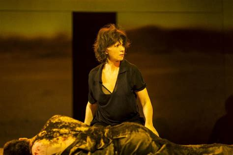 antigone undone juliette binoche carson and the of resistance the collection books antigone barbican theatre reviews news interviews