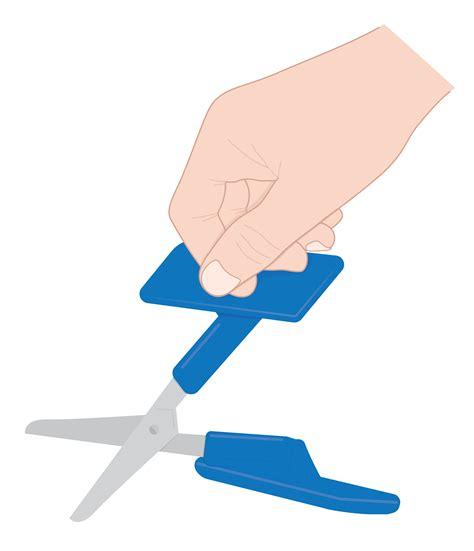 push table top scissors push table top scissors peta uk easi grip