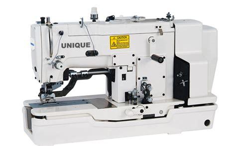 Industrial Buttonhole Sewing Machine un b781 industrial buttonhole machine juki 780 button