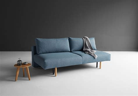 home sofa frode sofa bed by innovation living