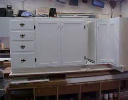 constructing kitchen cabinets ta florida kitchen remodeling constructing kitchen