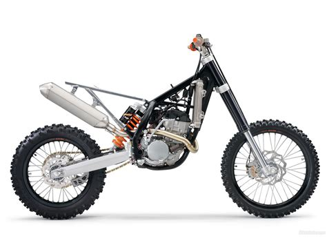 Ktm 250excf 2013 Ktm 250 Exc F Review Top Speed