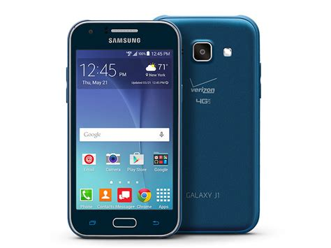 galaxy j1 verizon phones sm j100vzbpvzw samsung us