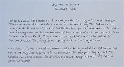 essay on my school in english best essay in 150 words youtube