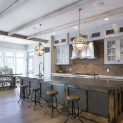 Industrial Style Kitchen Island Lighting 25 Best Ideas About Industrial Farmhouse On Industrial Bathroom Design Industrial
