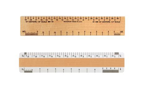 printable ruler to scale engineering scale ruler hairstyle gallery