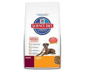 cooking light diet coupon code free 5lb bag of hill s science diet light pet food with