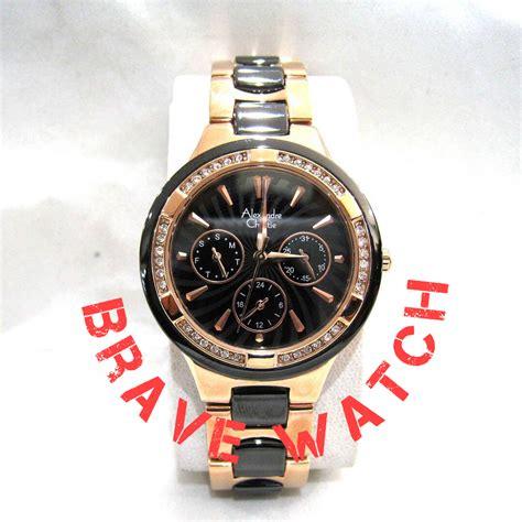 Jam Tangan Alexandre Christie Model Baru jual jam tangan wanita alexandre christie baru jam tangan wanita model terbaru