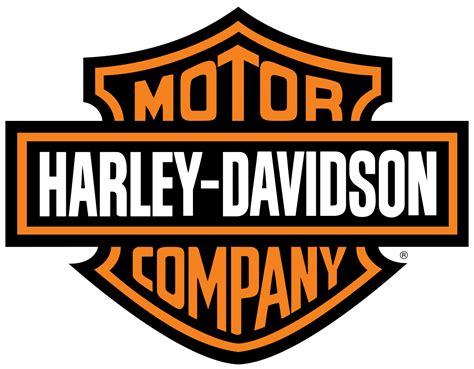 House Of Harley Davidson by Harley Davidson Pictures Harley Bike Gear