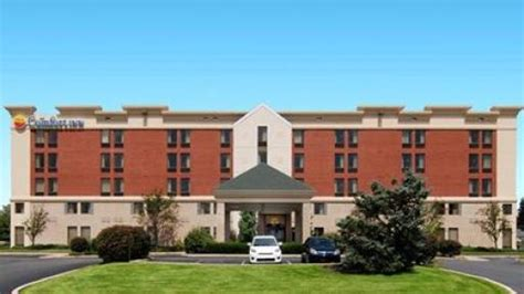 comfort suites dorney park last minute discount at comfort inn allentown