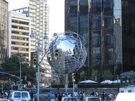 1960 S Modern Home Design Madness In Columbus Circle Ny Resident Tourist