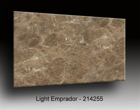 Marble Colors ? Discounted Granite