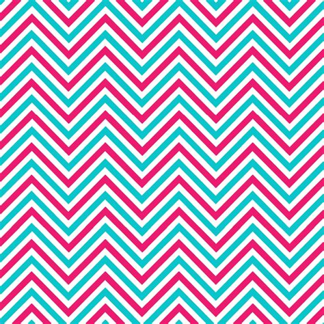 chevron pattern pink and blue pink and blue chevron pattern