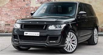 range rover colors range rover huntsman colors edition is here with selling