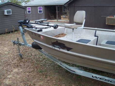 used war eagle boats for sale in sc 2006 19 foot war eagle war eagle fishing boat for sale in