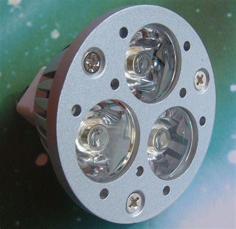 Halogen Leuchtmittel Entsorgen by Led Leuchtmittel Als Ersatz F 252 R Bestehende Gl 252 Hlen Neon