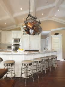 Coffered Vaulted Ceiling Vaulted Coffered Ceiling Home Design Ideas Pictures