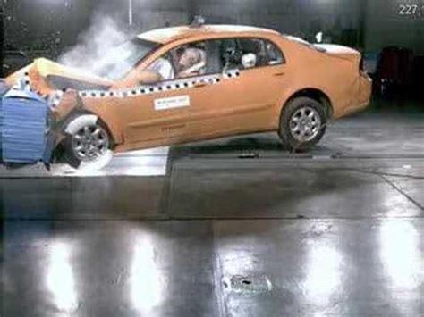 Motorrad Crashtest Videos by Motorrad Crashtest Video
