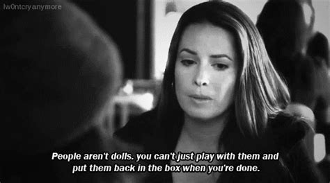film quote on tumblr life quotes so true gif wifflegif