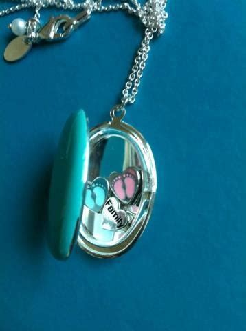 Origami Owl Wish Locket - 113 best images about locket lookbook on