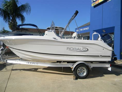 best value center console boat center console new and used boats for sale