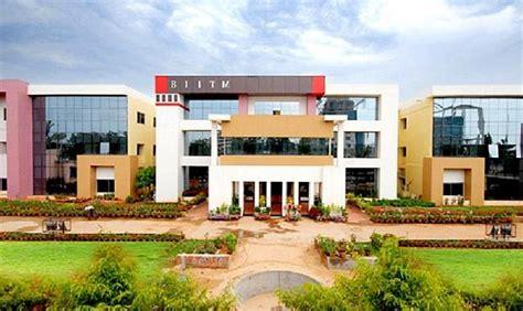 Colleges For Mba In Fashion Designing by Itm Institute For Mba Engineering Fashion Designing