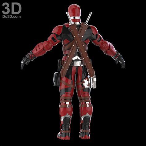 Kaos Print Umakuka Dedpool Suits iron deadpool armor www pixshark images galleries with a bite