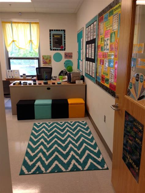 School Office Design Ideas Best 25 School Office Decorations Ideas On Pinterest