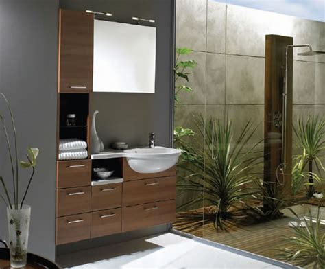 Luxury Spa Bathroom by Sneak Peek How To Spa Up Your Bathroom