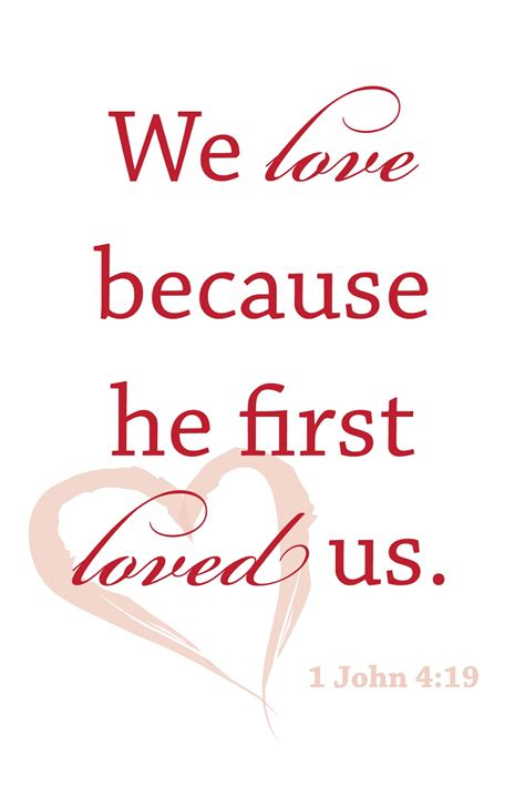 bible quotes about valentines day quotesgram